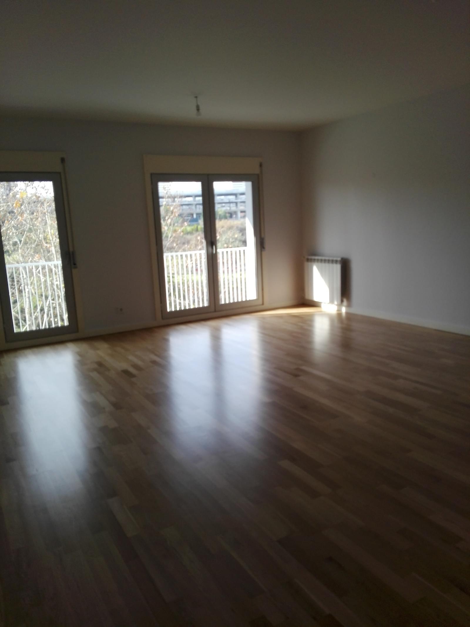 pf18814-apartamento-t2-lisboa-153af6b0-b096-436d-9e60-1f05cbd99186