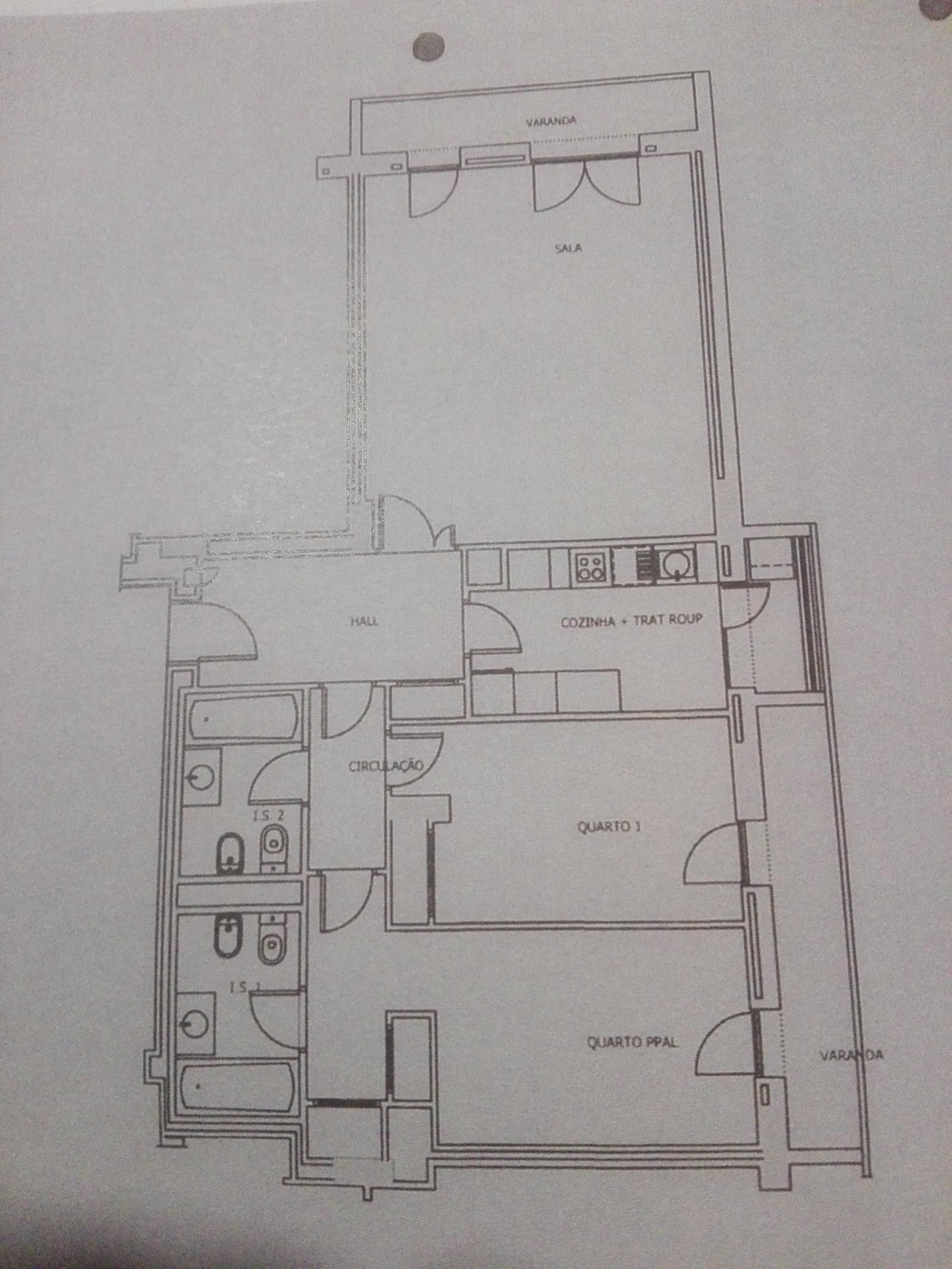 pf18814-apartamento-t2-lisboa-21ece8cc-89ae-4fef-aa2a-dda74f2db57d