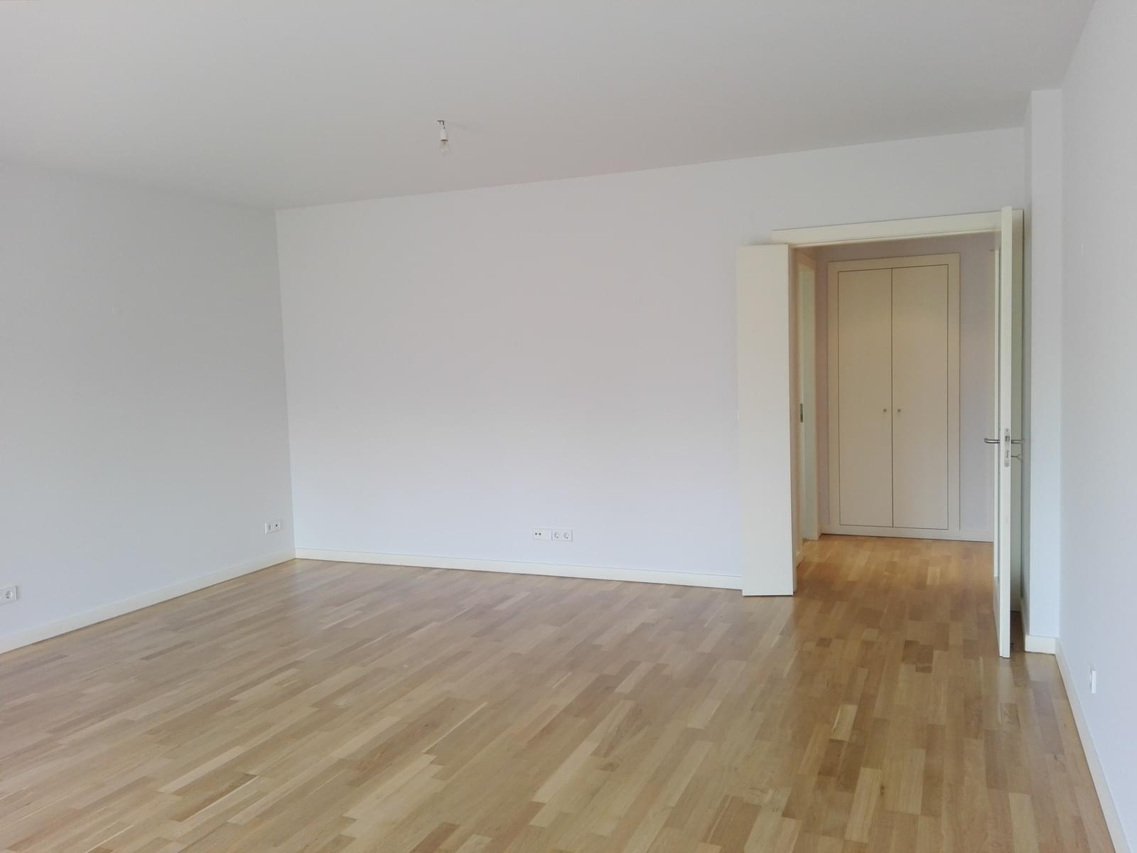 pf18814-apartamento-t2-lisboa-2627a424-9846-4bf3-a332-01e4bd6e93b7