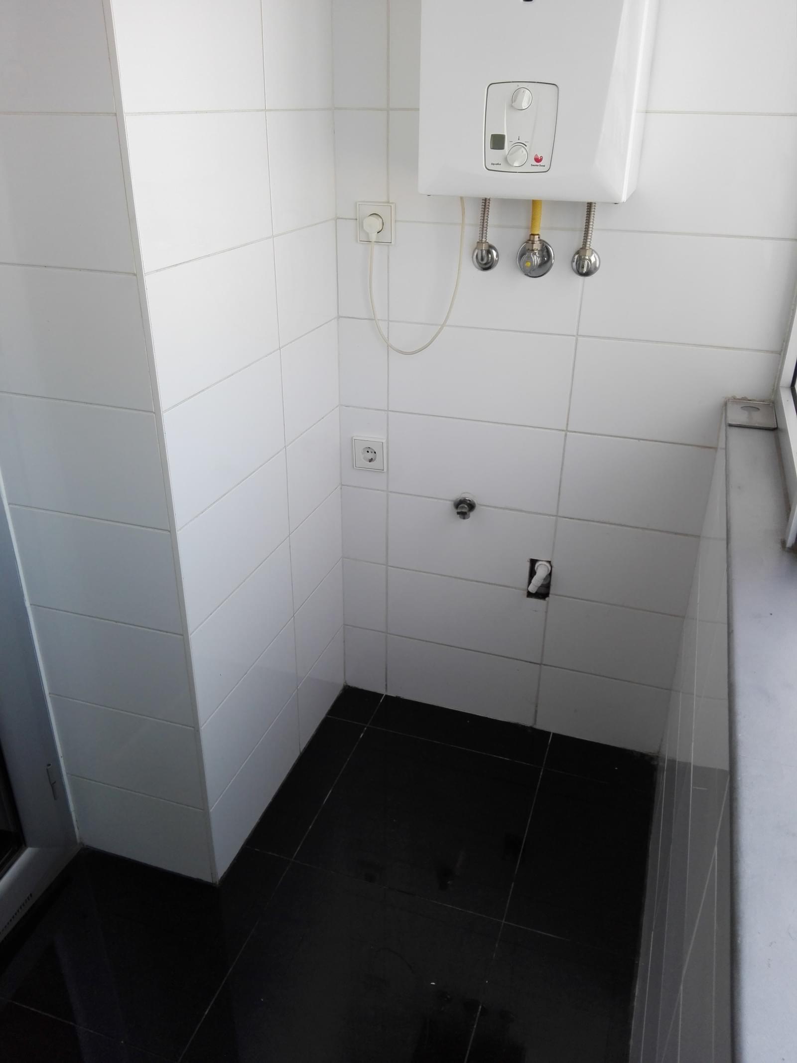 pf18814-apartamento-t2-lisboa-5fe56717-b44e-4779-8ca7-bb5ef580acb6