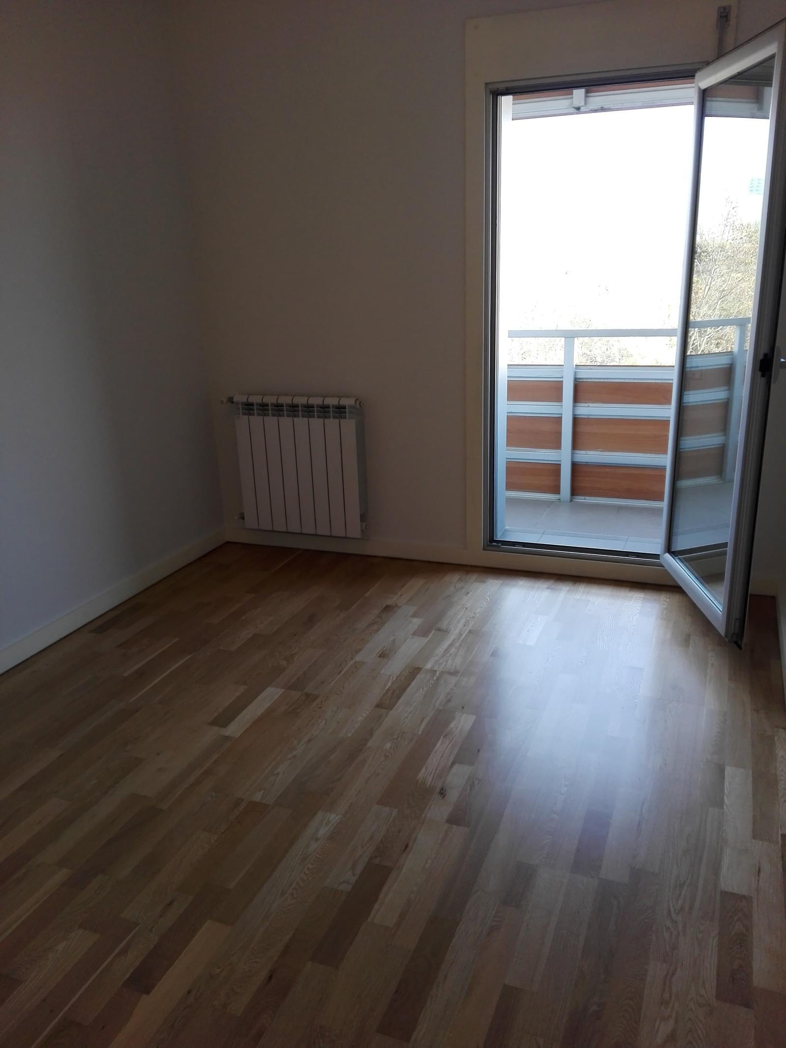 pf18814-apartamento-t2-lisboa-69dd9c75-46bf-4f31-97f5-5f7cf5ab8f4a