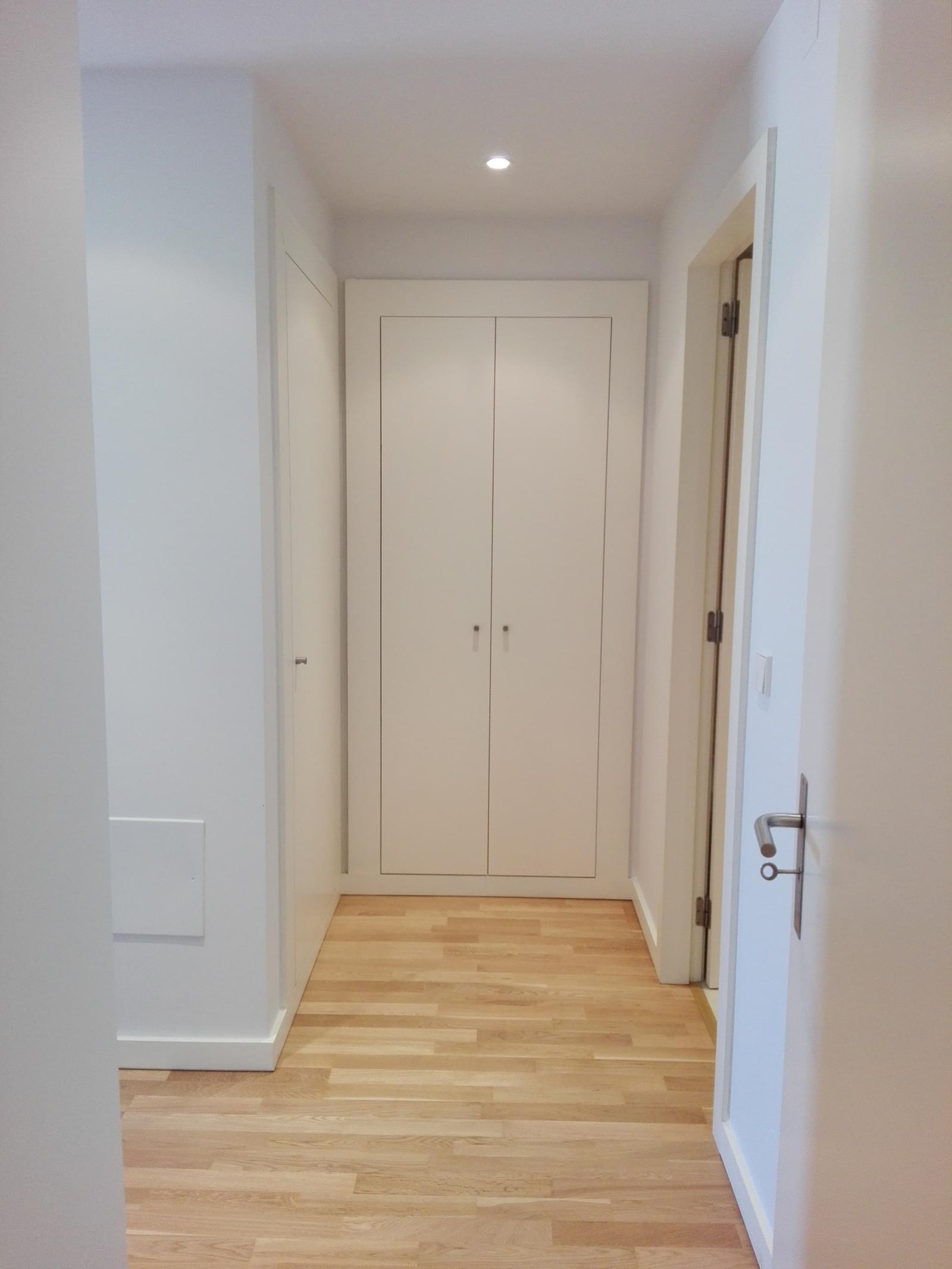 pf18814-apartamento-t2-lisboa-6a223f56-0f4d-40bb-a5af-3b82959abba1
