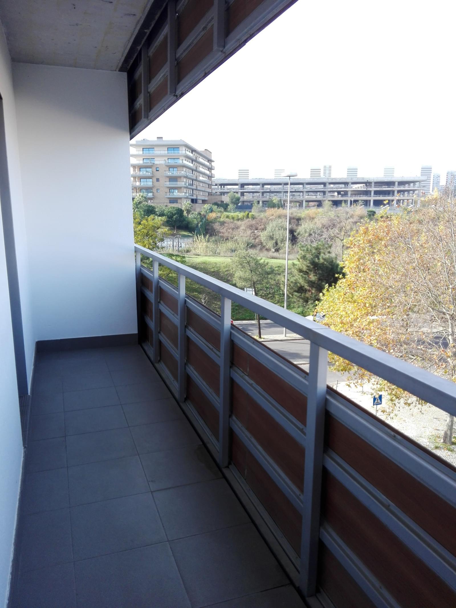 pf18814-apartamento-t2-lisboa-7f2e25da-fed1-4937-86a4-aa84c5c38f9c