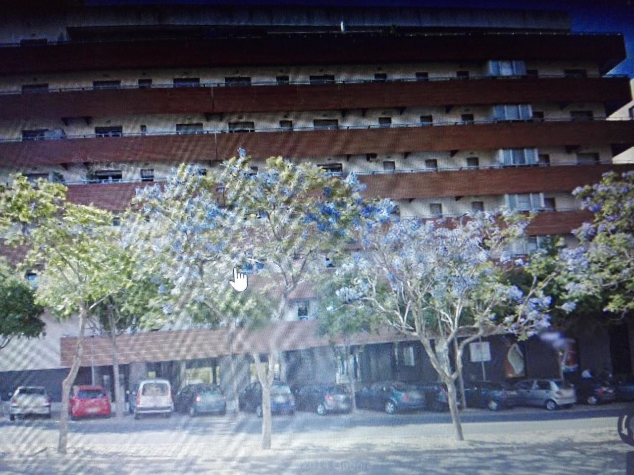 pf18814-apartamento-t2-lisboa-82ccdda2-6d4b-4843-ac3c-e7a7c361b4cc