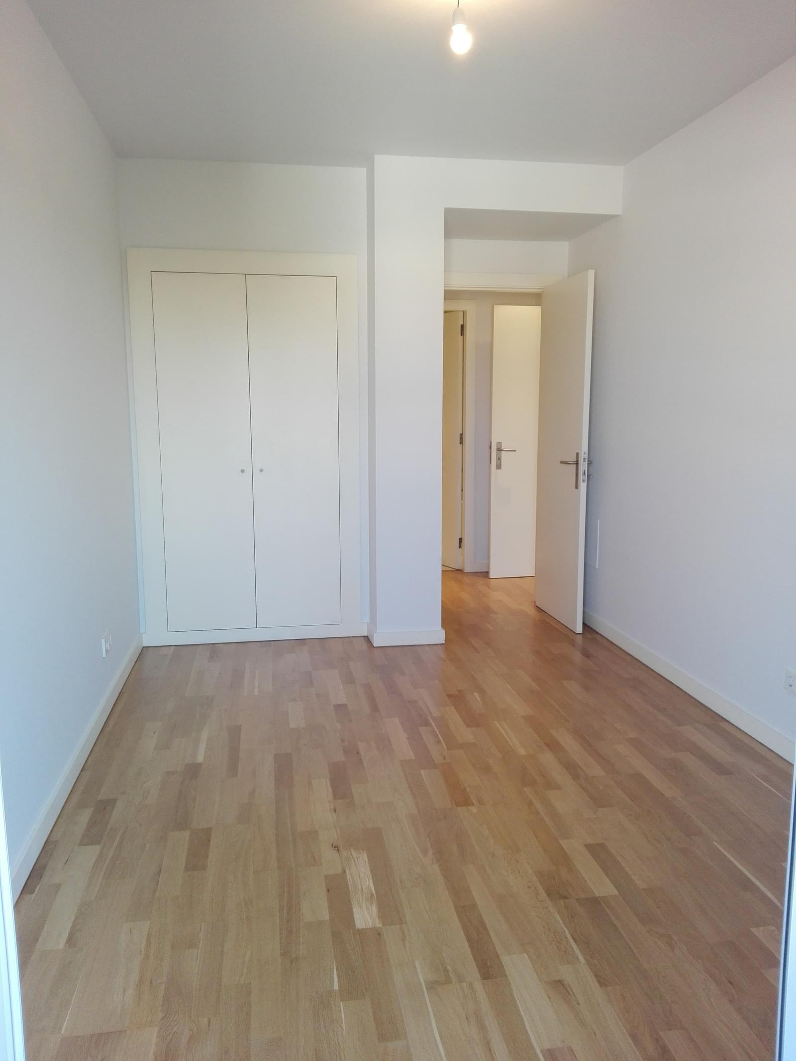 pf18814-apartamento-t2-lisboa-89663619-fdc3-4457-b37e-135b15a673dc