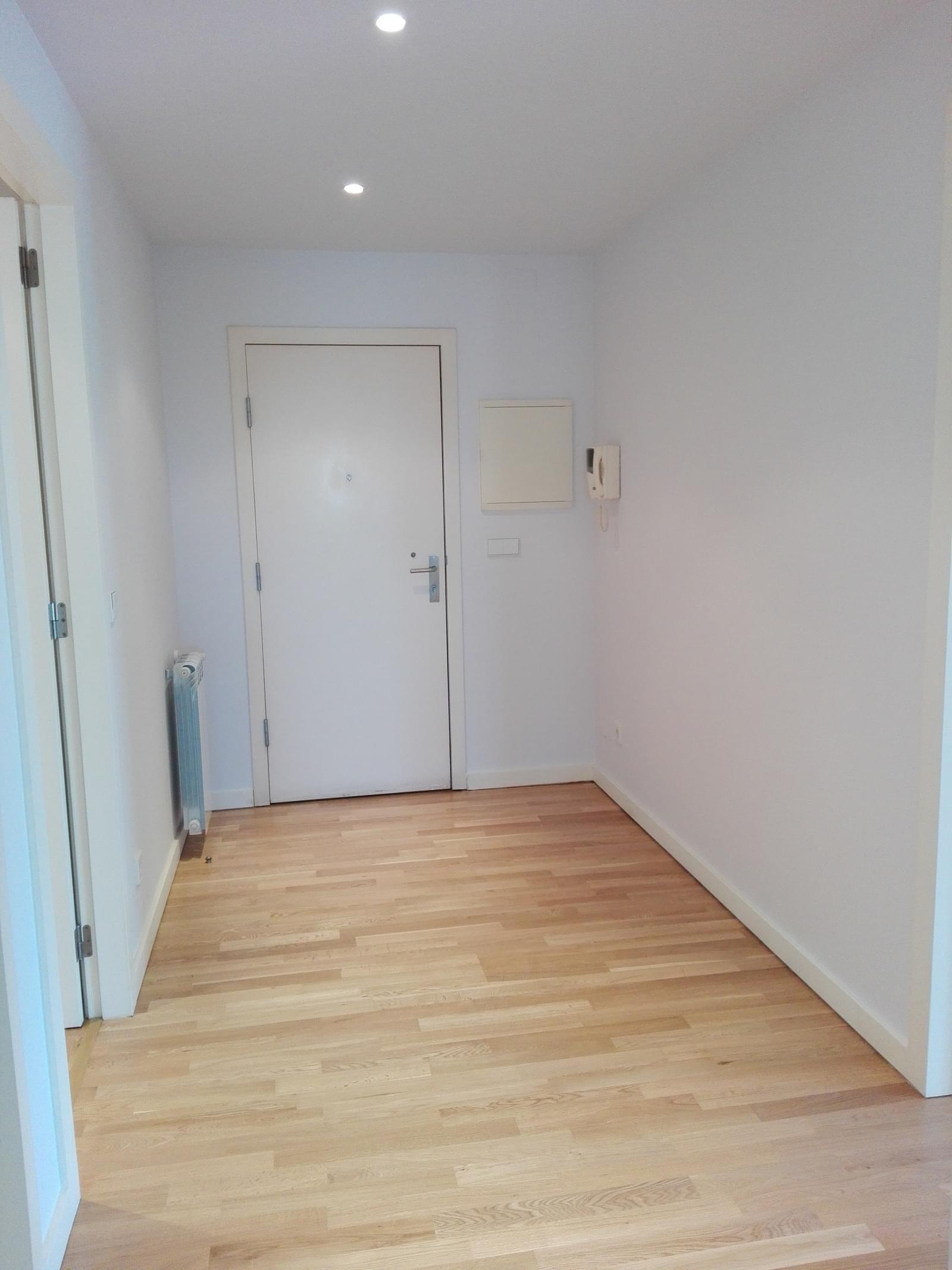 pf18814-apartamento-t2-lisboa-9c86bfad-a8ea-4388-b91c-df1b4ebe1bbe