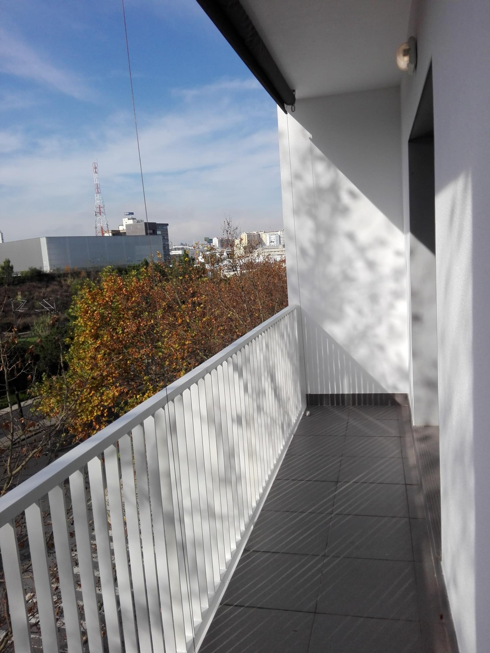 pf18814-apartamento-t2-lisboa-a8c80120-cfa1-4ee0-bf88-676e67744666