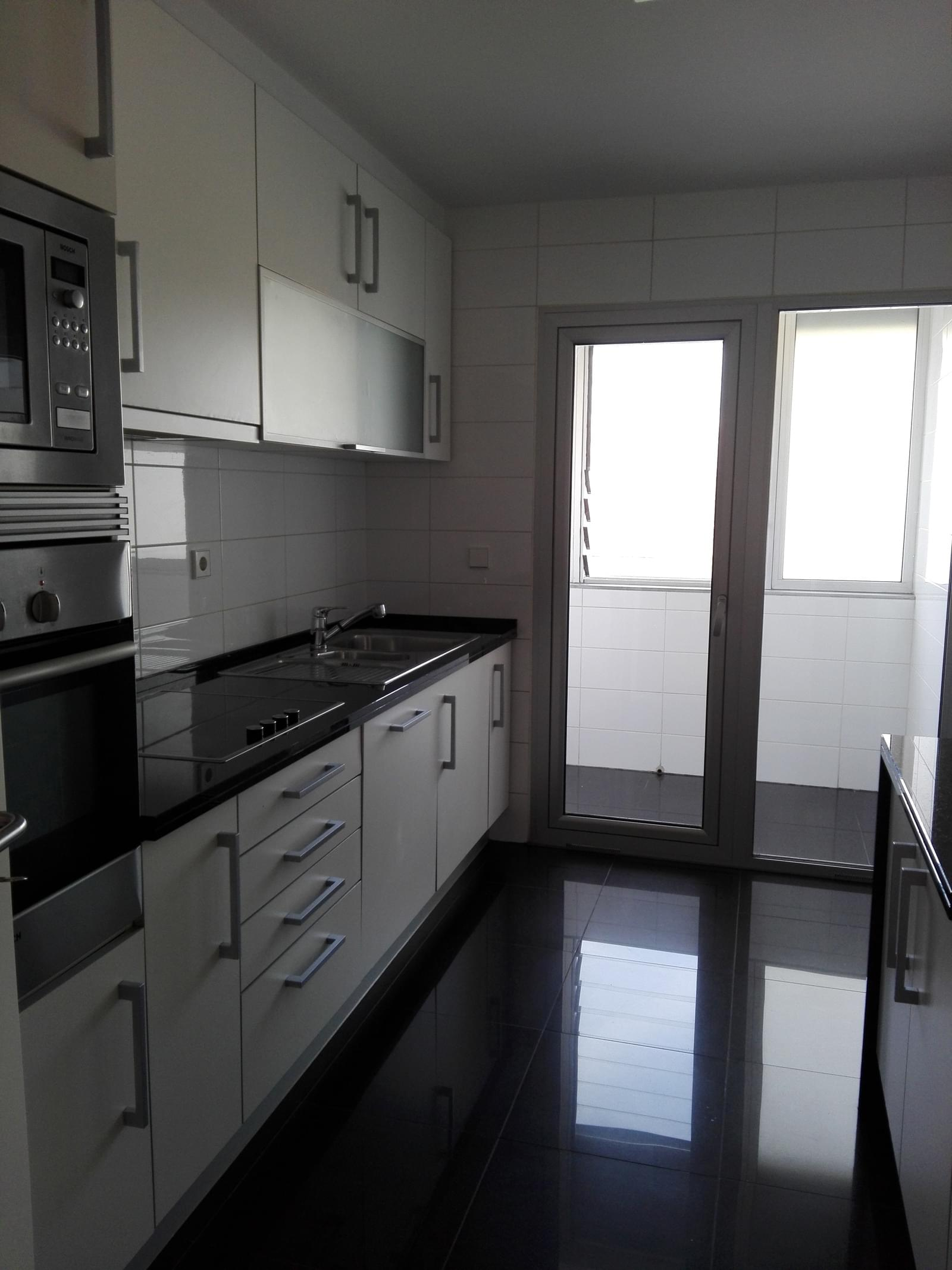 pf18814-apartamento-t2-lisboa-ab5f26c8-8747-43cf-a24b-c70c0a1986ed