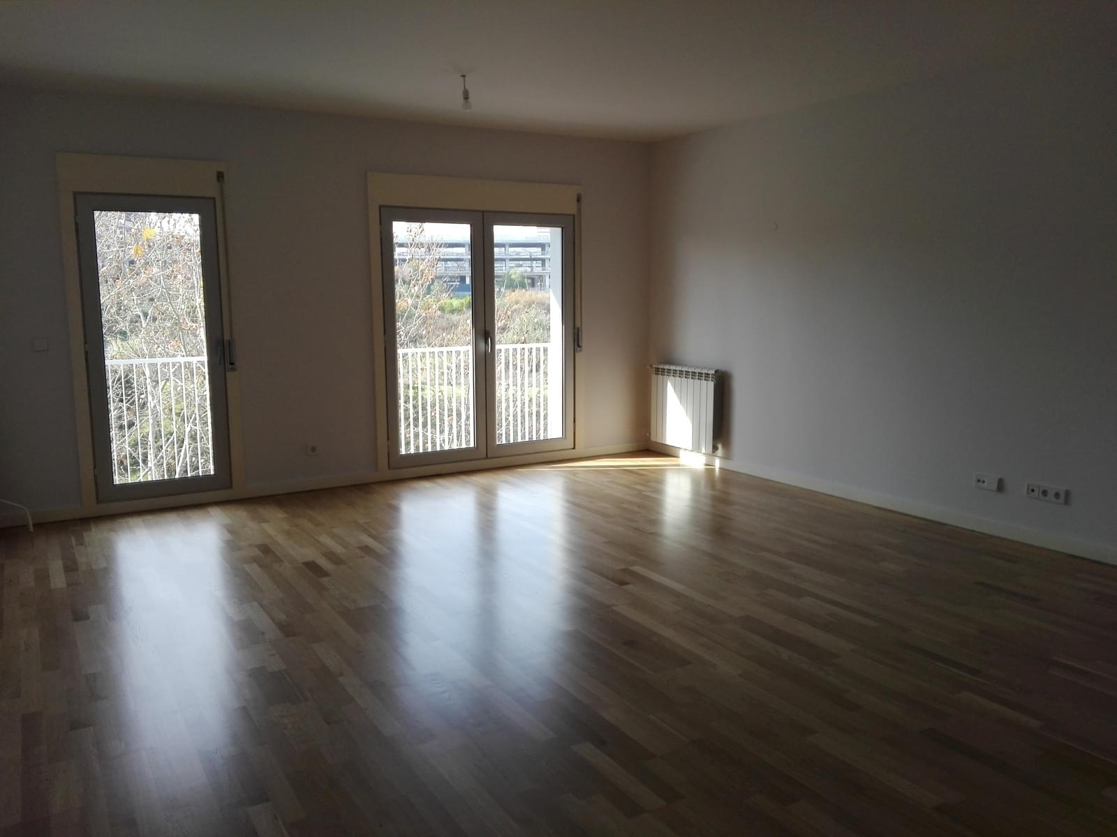 pf18814-apartamento-t2-lisboa-c0eb54e6-2806-4617-8c86-cbb9760707bd