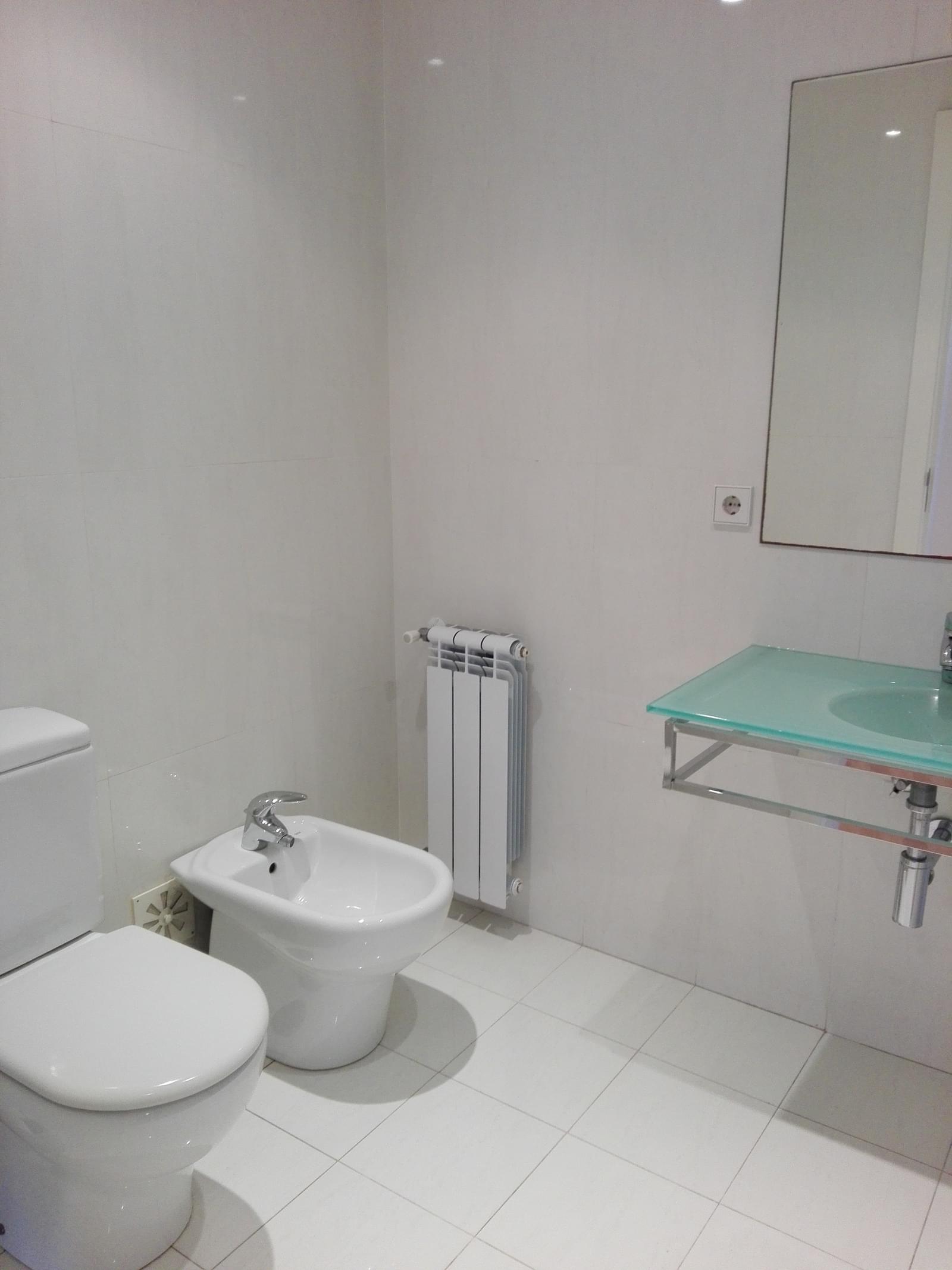 pf18814-apartamento-t2-lisboa-c59422cf-7556-4256-a9ee-9420588d6b3d