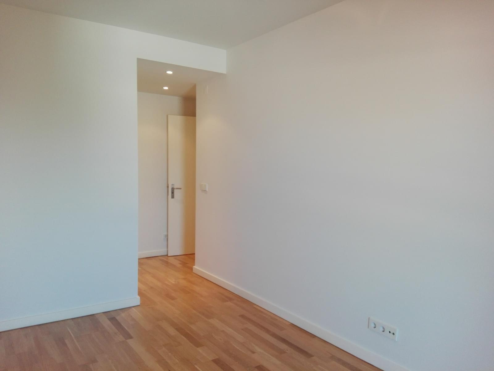 pf18814-apartamento-t2-lisboa-e442d693-62d9-4b73-a03c-204a1e7fcde9