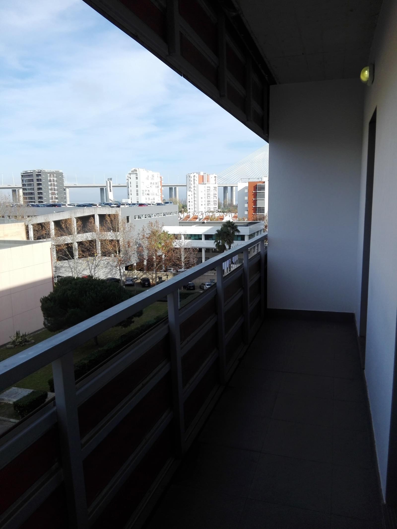 pf18814-apartamento-t2-lisboa-eb26d621-7117-46bf-b283-f67688e9712d