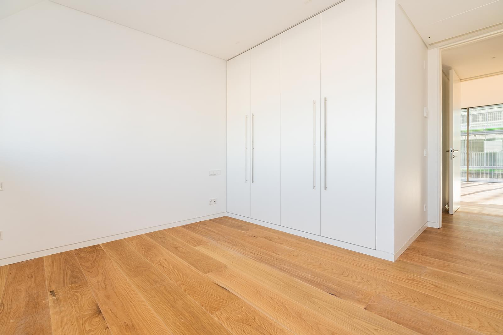 PF18815, Duplex T3, Lisboa