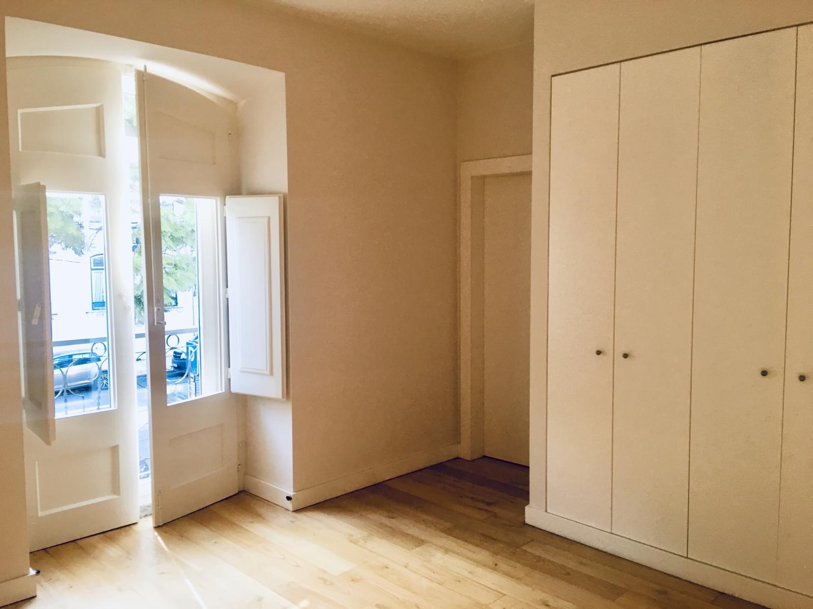 pf18822-apartamento-t1-lisboa-13579035-16d2-4636-838a-507b617e4d37