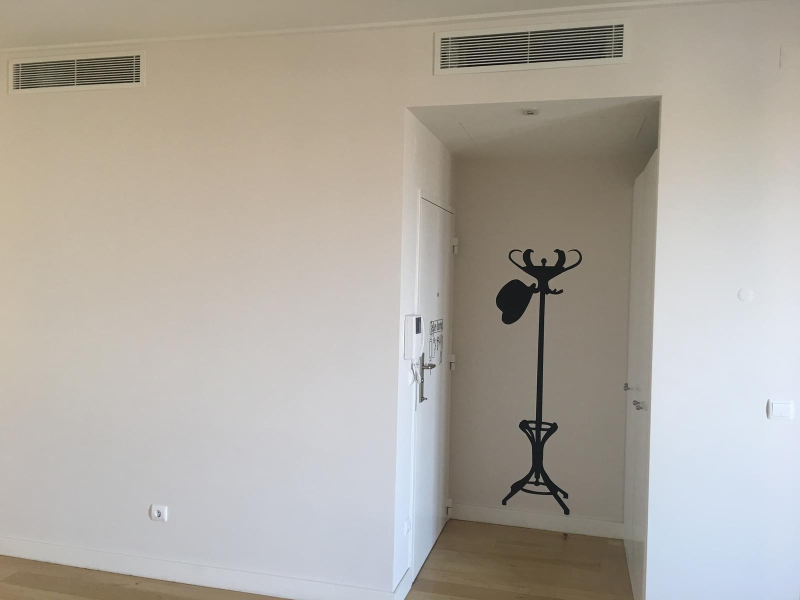 pf18822-apartamento-t1-lisboa-34238dd9-9201-4ec1-9948-951aec127469