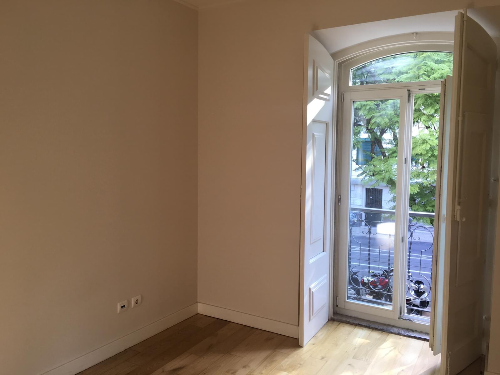 pf18822-apartamento-t1-lisboa-4299fa5f-2270-40b6-a1a7-b16b424c8e71