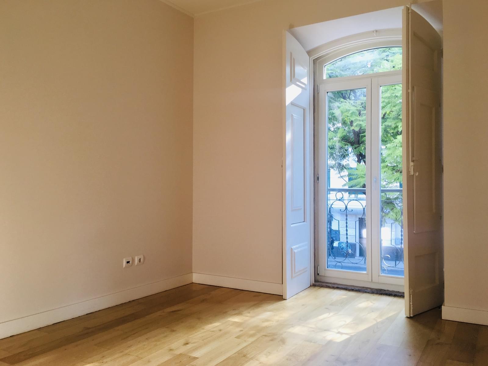 pf18822-apartamento-t1-lisboa-781bfd8f-6c29-492e-ba32-961a338d4a8d