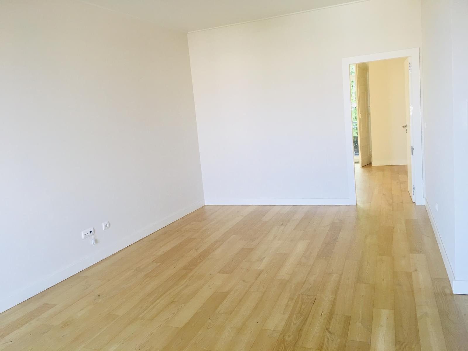 pf18822-apartamento-t1-lisboa-8875c0aa-18e6-453d-982d-9216c1224436