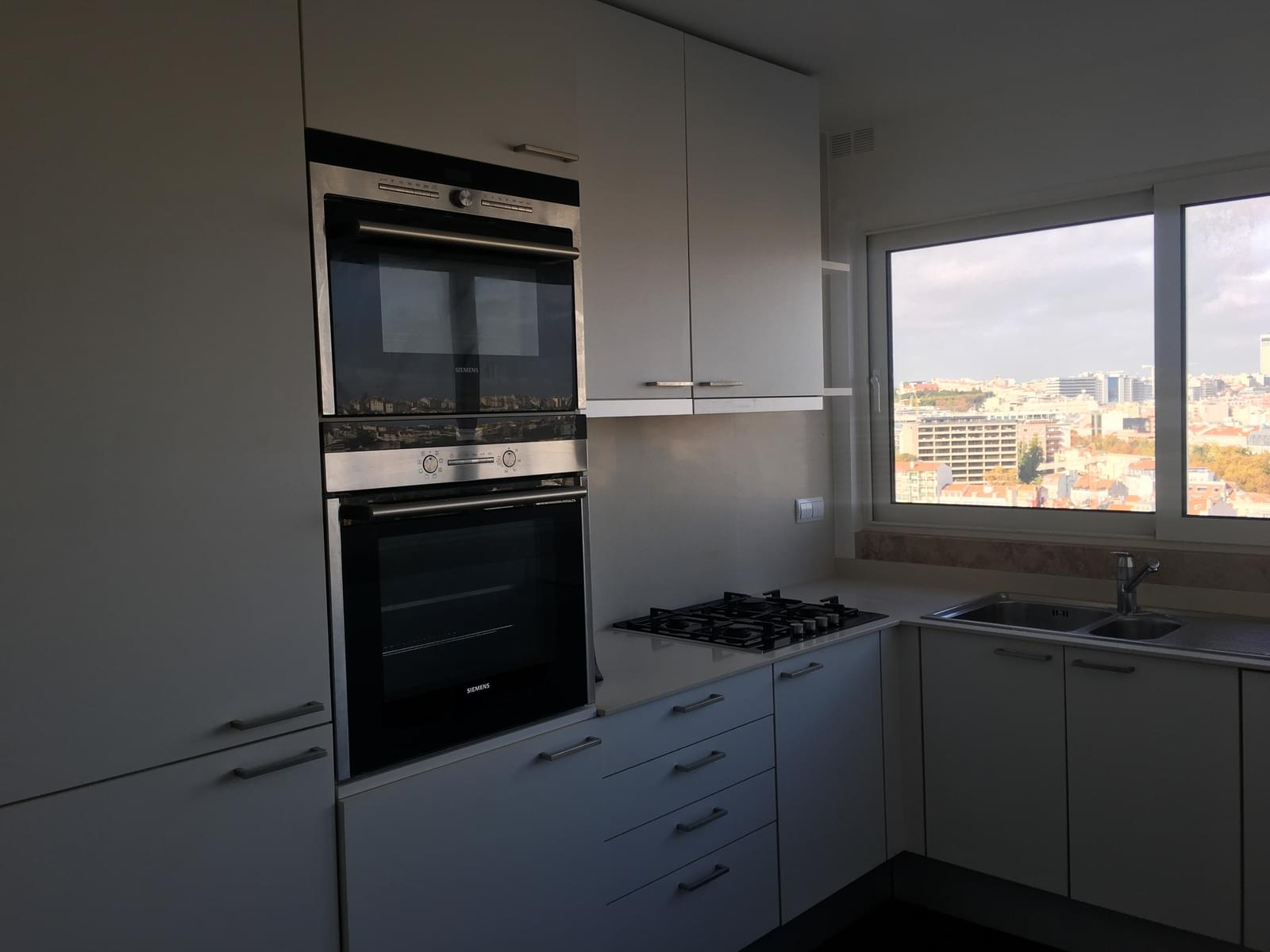 pf18822-apartamento-t1-lisboa-bf5ce1f2-6c03-4179-882c-2ceb05157453