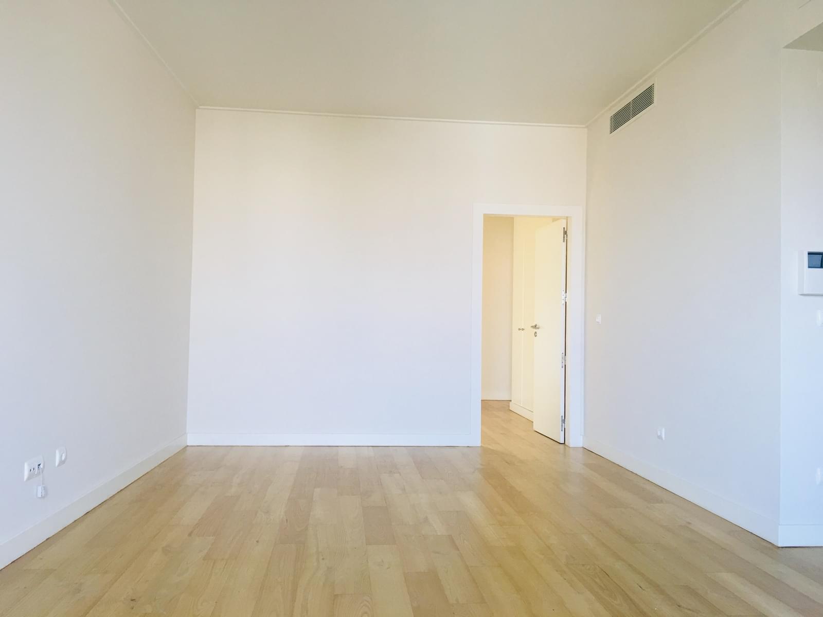 pf18822-apartamento-t1-lisboa-ca287642-932d-4689-b4a4-9a7759089b1c