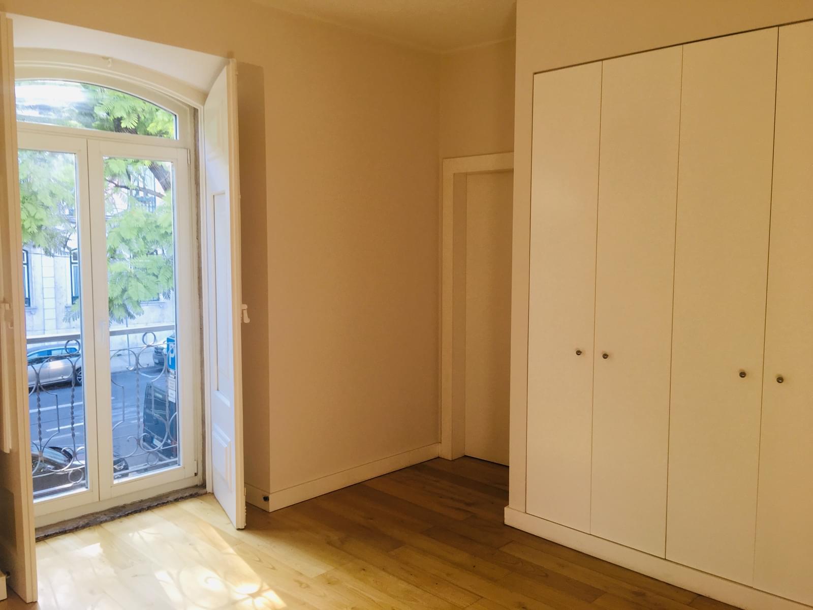 pf18822-apartamento-t1-lisboa-df80bcf2-24ab-440c-b4cb-59457e1a7fd6