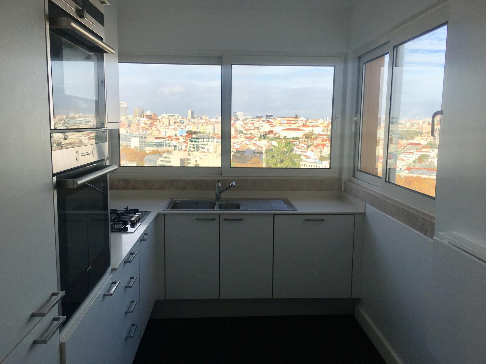 pf18822-apartamento-t1-lisboa-f69e2a16-4a85-4a2f-8b6f-26c021b7572d