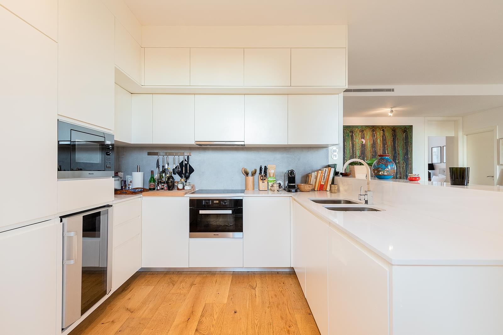pf18824-apartamento-t2-1-lisboa-1f50d95d-83e7-403f-9714-3a56e60b8c53