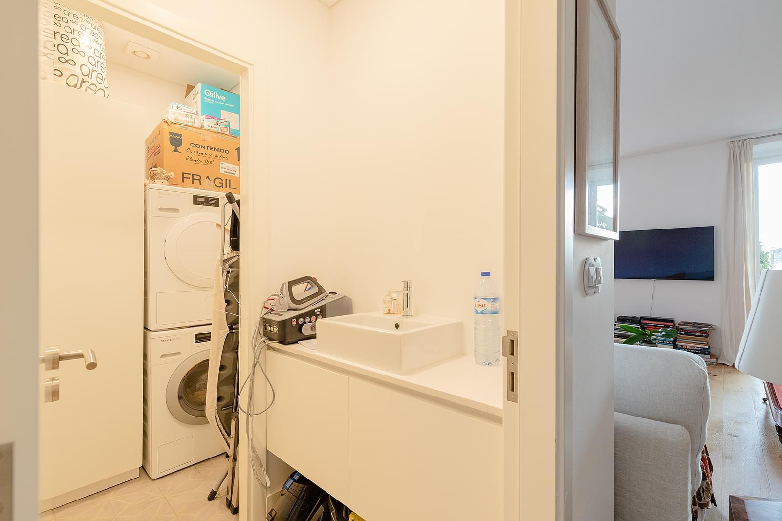 pf18824-apartamento-t2-1-lisboa-479debfd-d109-4dbf-9e7b-81efe0f51c7a