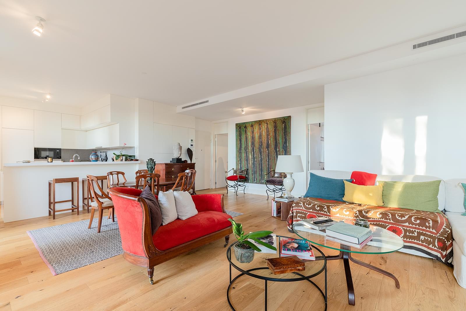pf18824-apartamento-t2-1-lisboa-5ce1c1da-012a-4b71-b3f1-0a65187d0601