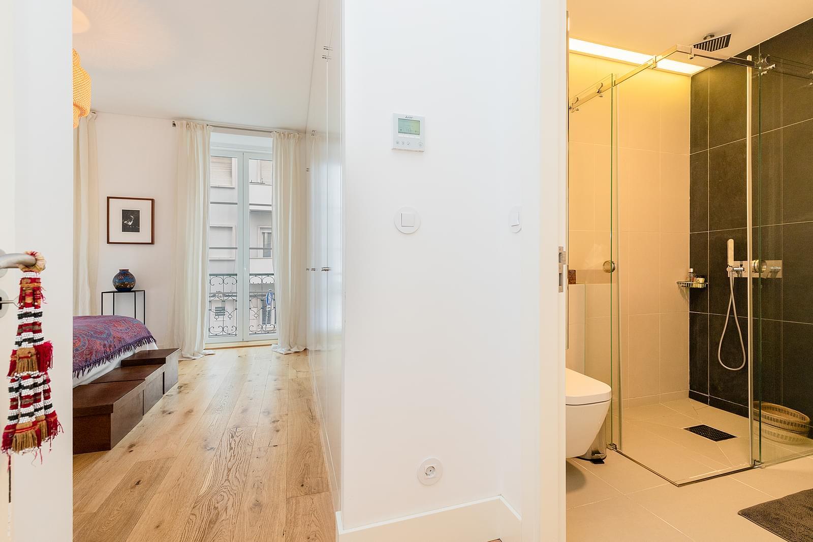 pf18824-apartamento-t2-1-lisboa-a304e7a2-aa2a-45f4-9228-81356a2e8205