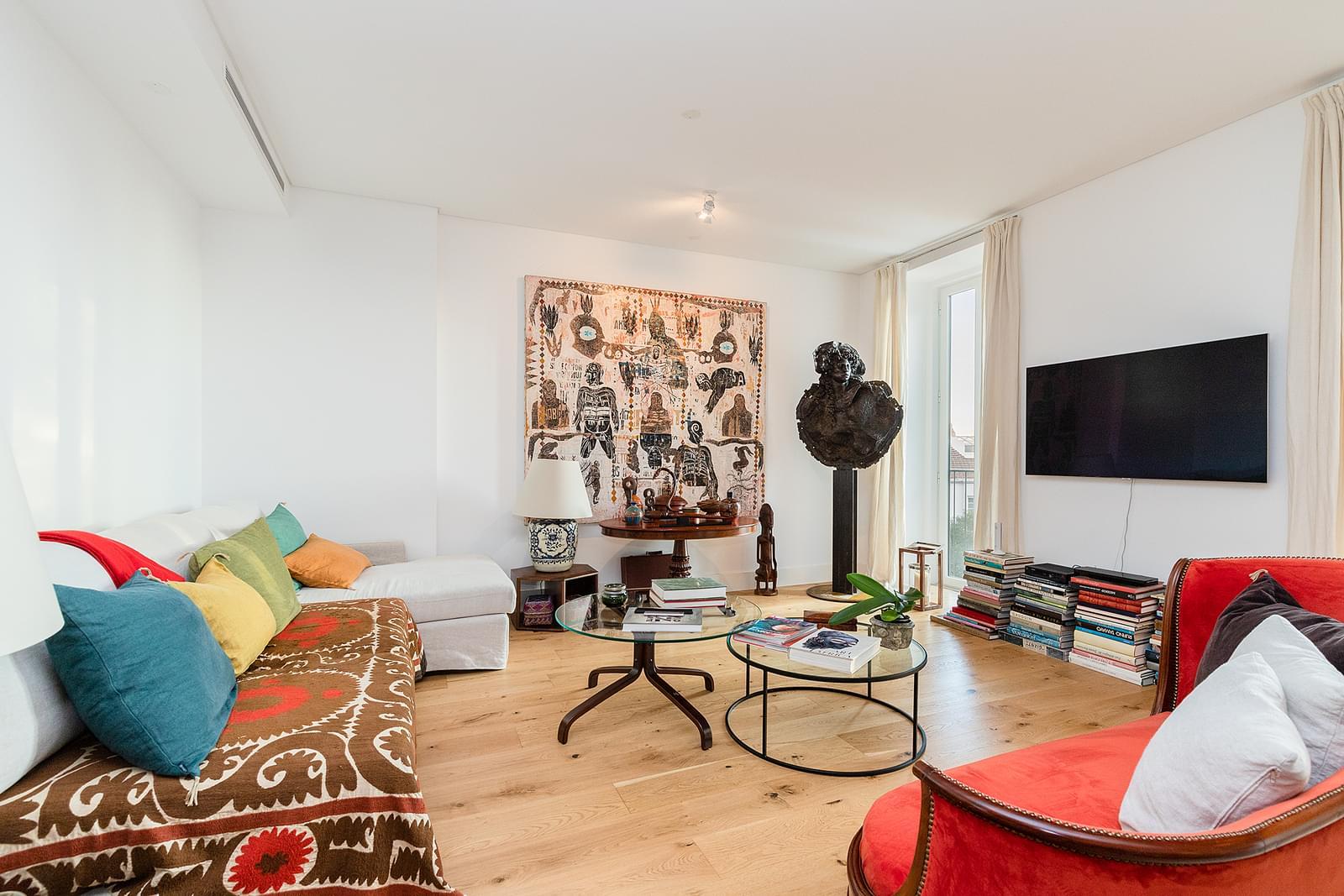pf18824-apartamento-t2-1-lisboa-bfd0d779-2643-4fcb-993c-c4131a0d7020