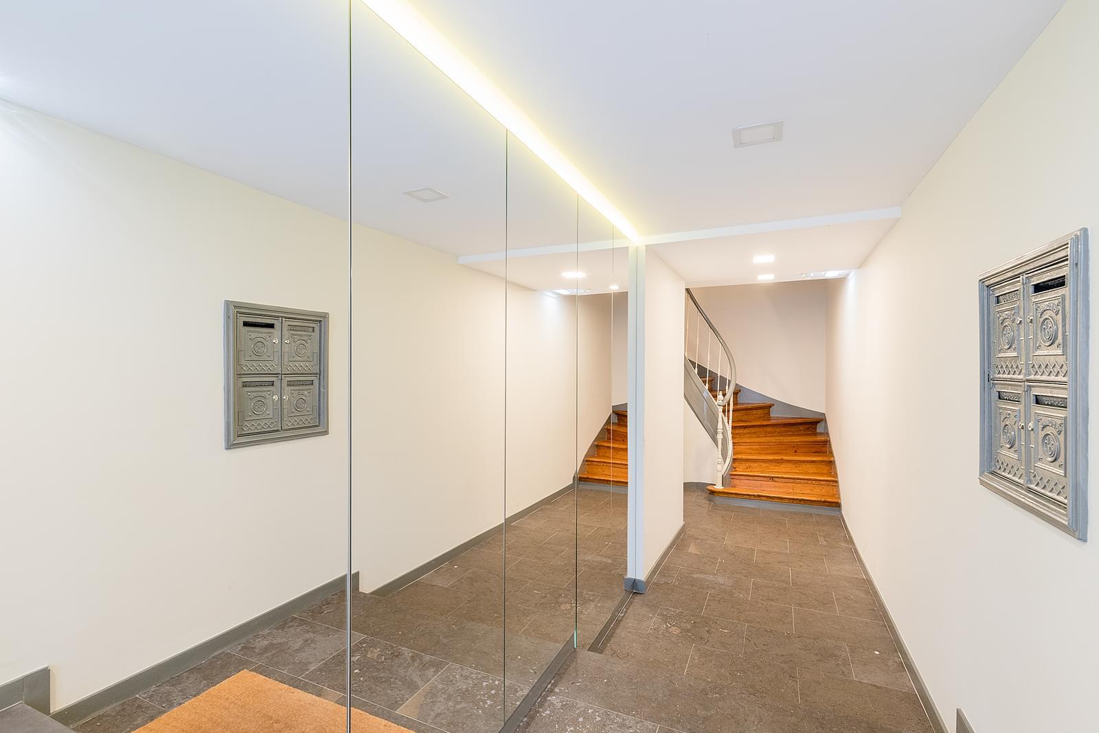 PF18824, Appartement T2+1, LISBOA