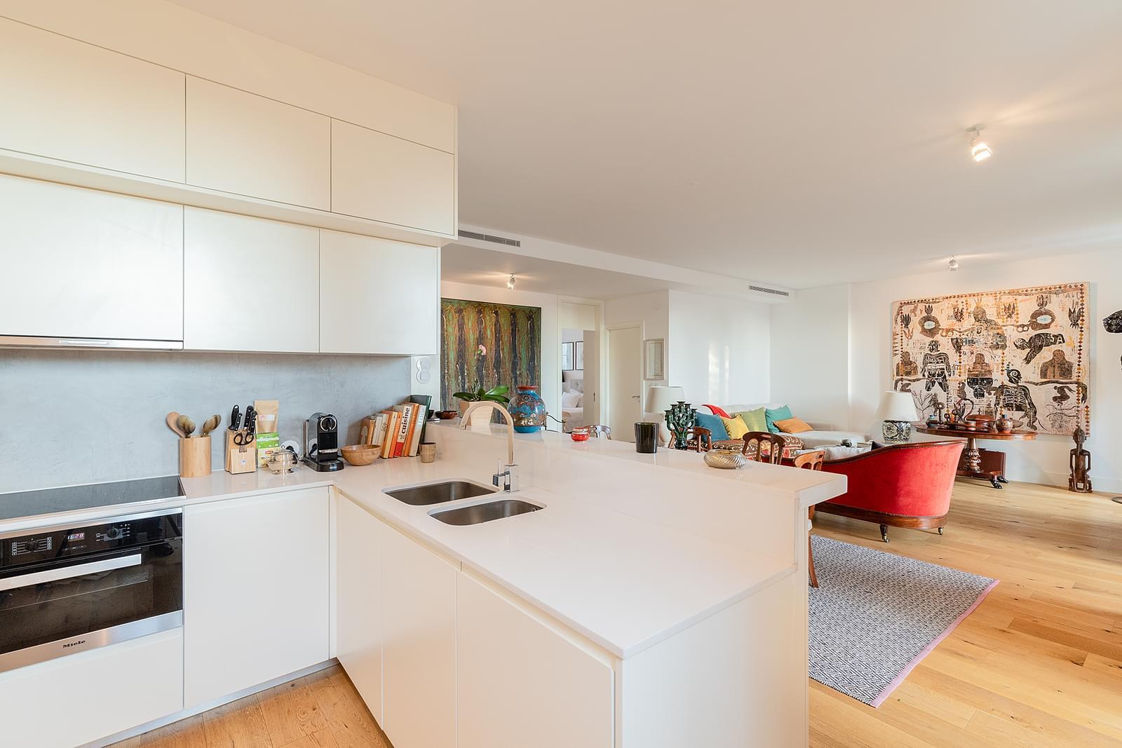 pf18824-apartamento-t2-1-lisboa-e085273a-074c-43dd-899c-e5bc482f5e47