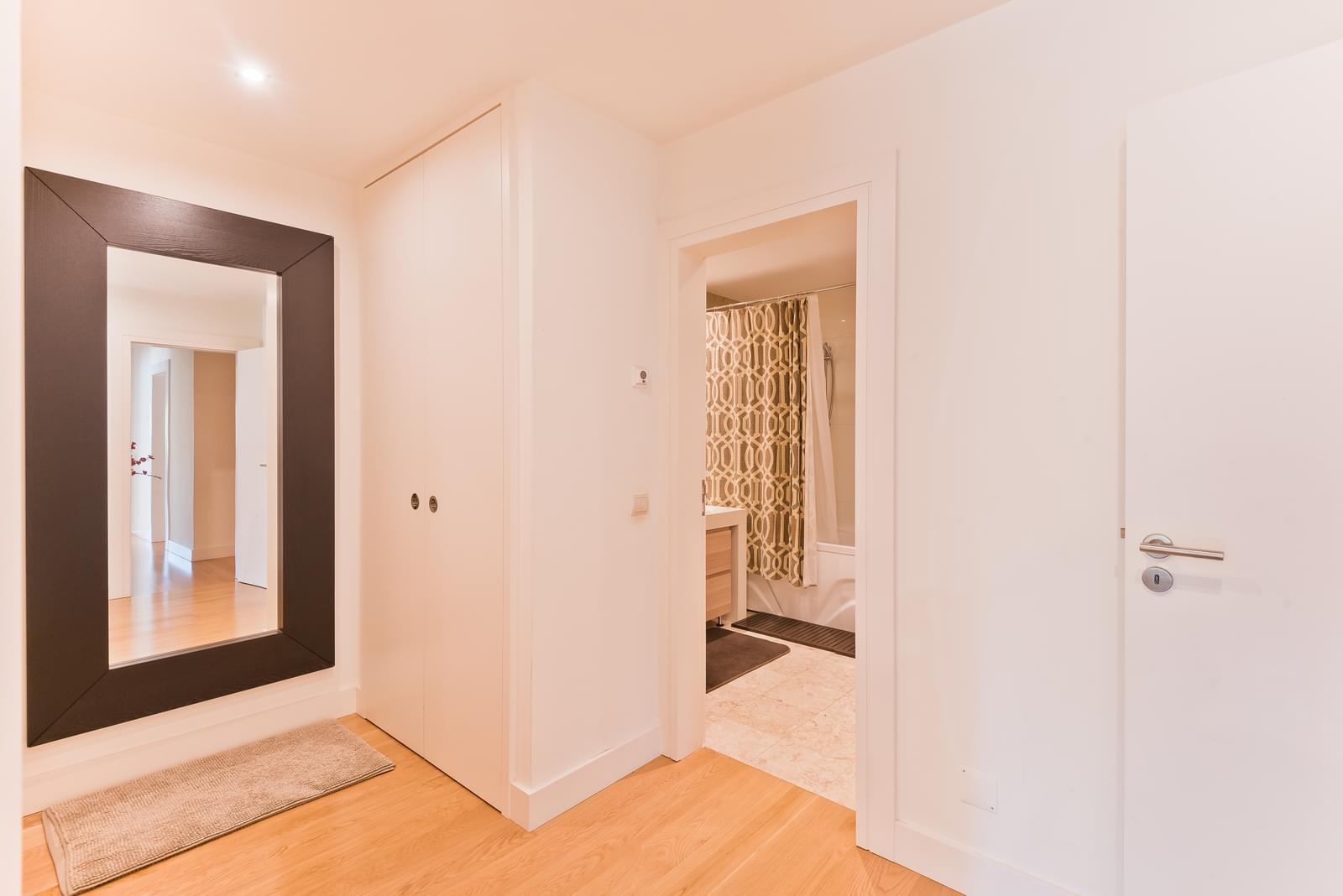 pf18836-apartamento-t3-cascais-b08bb617-f831-46eb-8543-80edb27a80f3