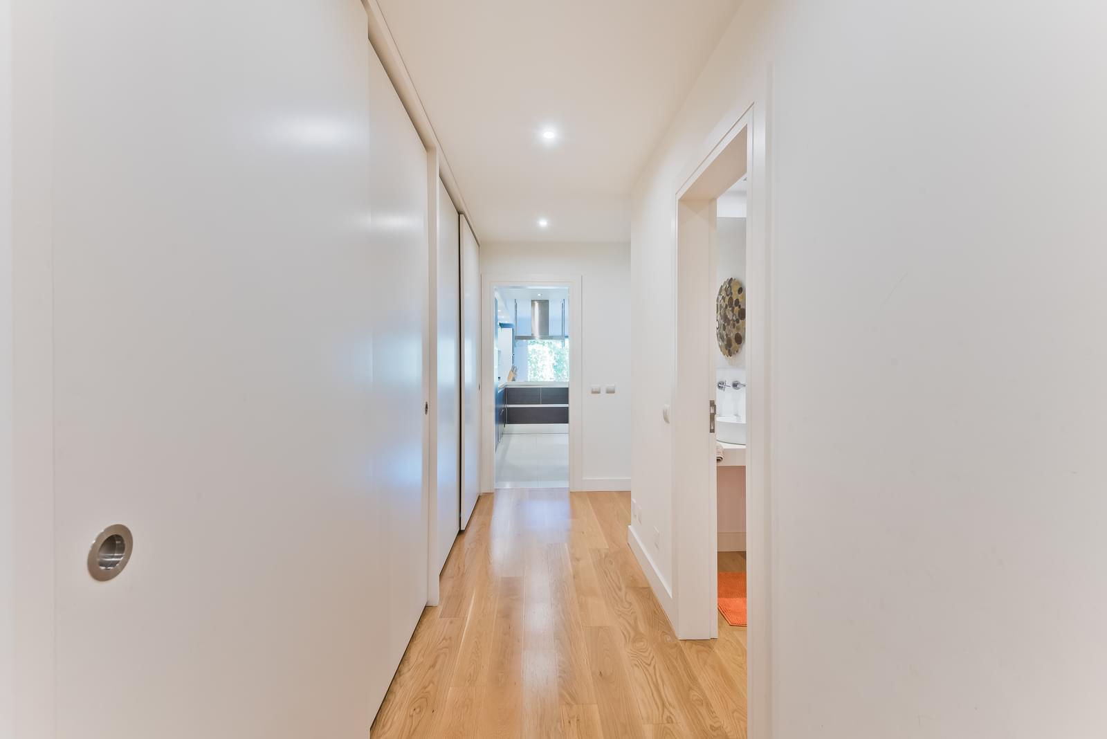 pf18836-apartamento-t3-cascais-c2922884-27f9-4ea8-b041-90a08cf61974