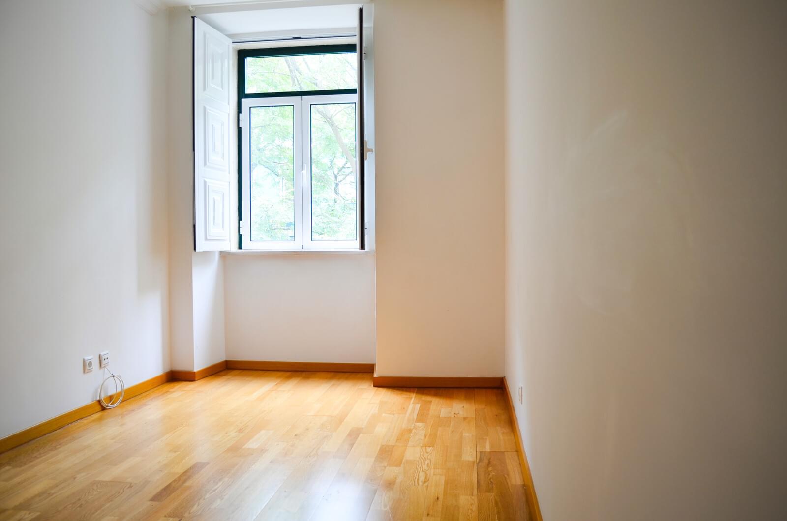 pf18839-apartamento-t2-lisboa-280527f7-34b3-4935-bd64-0135aa5bc1f0