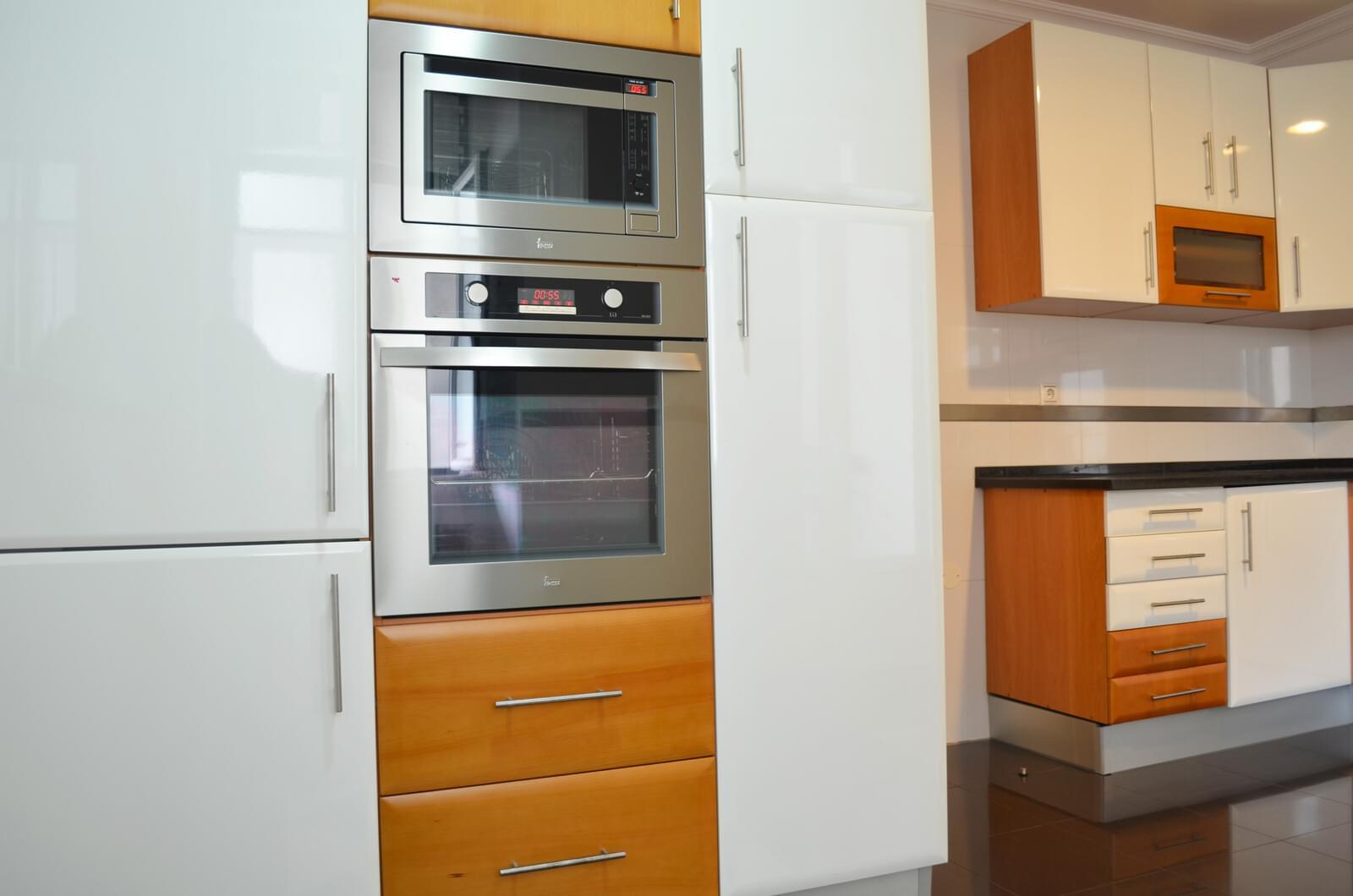 pf18839-apartamento-t2-lisboa-2b17298d-2616-49a8-9691-cac1f788c1fd
