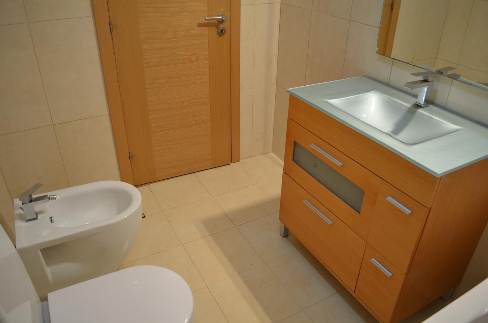 pf18839-apartamento-t2-lisboa-3021ecaf-ffbf-4417-ac1f-4795c22339ad