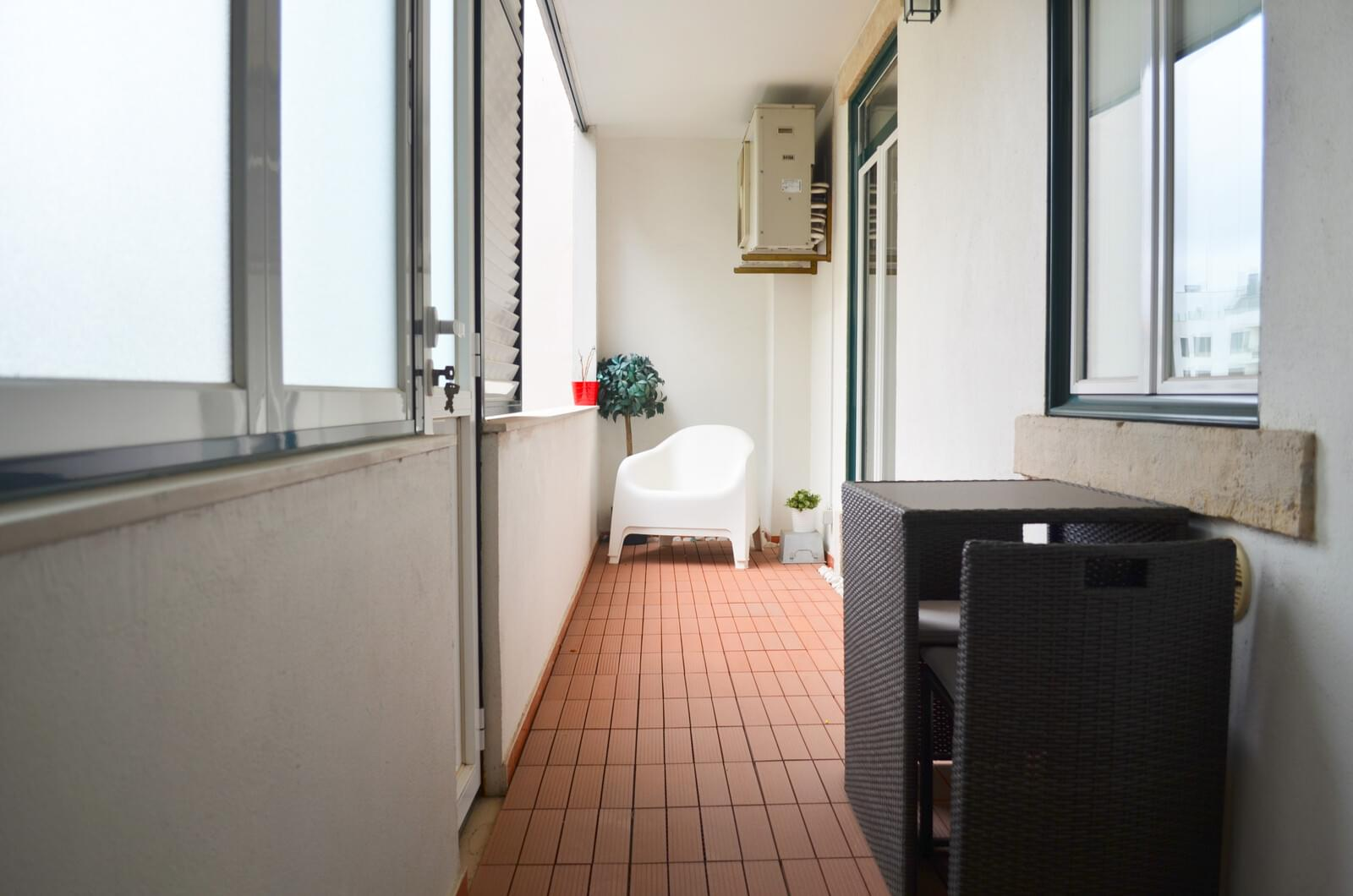 pf18839-apartamento-t2-lisboa-33e80f97-8b5d-49bc-81a8-a6d27ee7edda