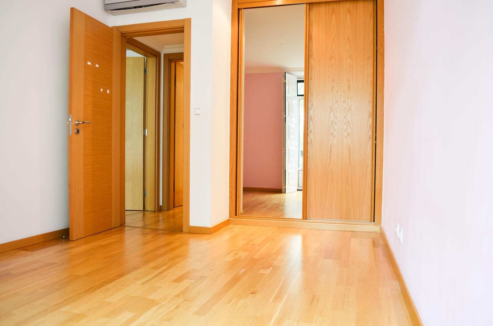 pf18839-apartamento-t2-lisboa-43db1304-6720-4f50-8258-0369ce5d6c3b