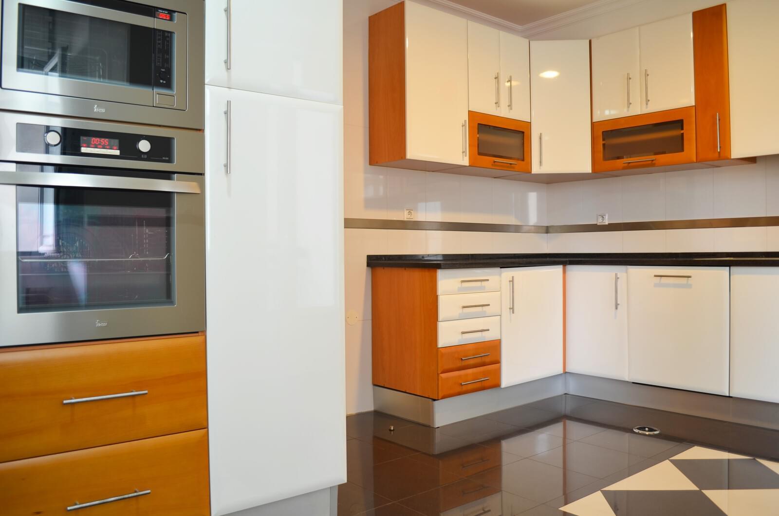 pf18839-apartamento-t2-lisboa-4da518fa-89c0-4fcf-b7a8-04138d21ac52