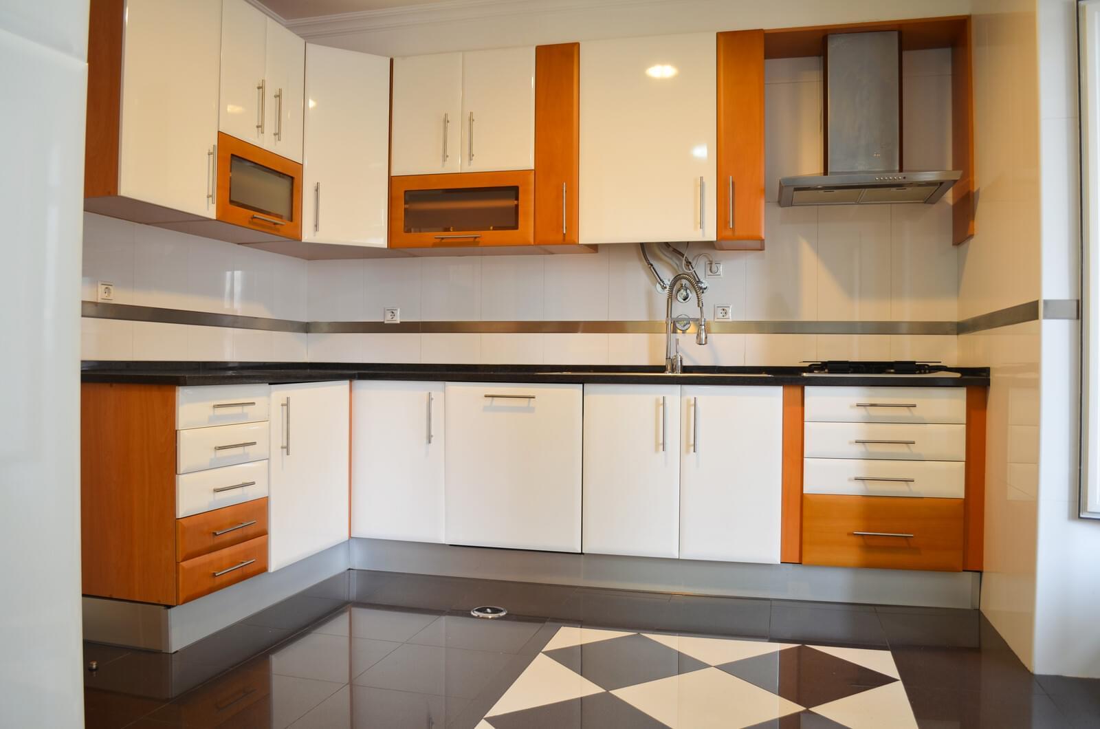 pf18839-apartamento-t2-lisboa-4f644dcb-dfb2-43ad-8c21-972c6d5389a9
