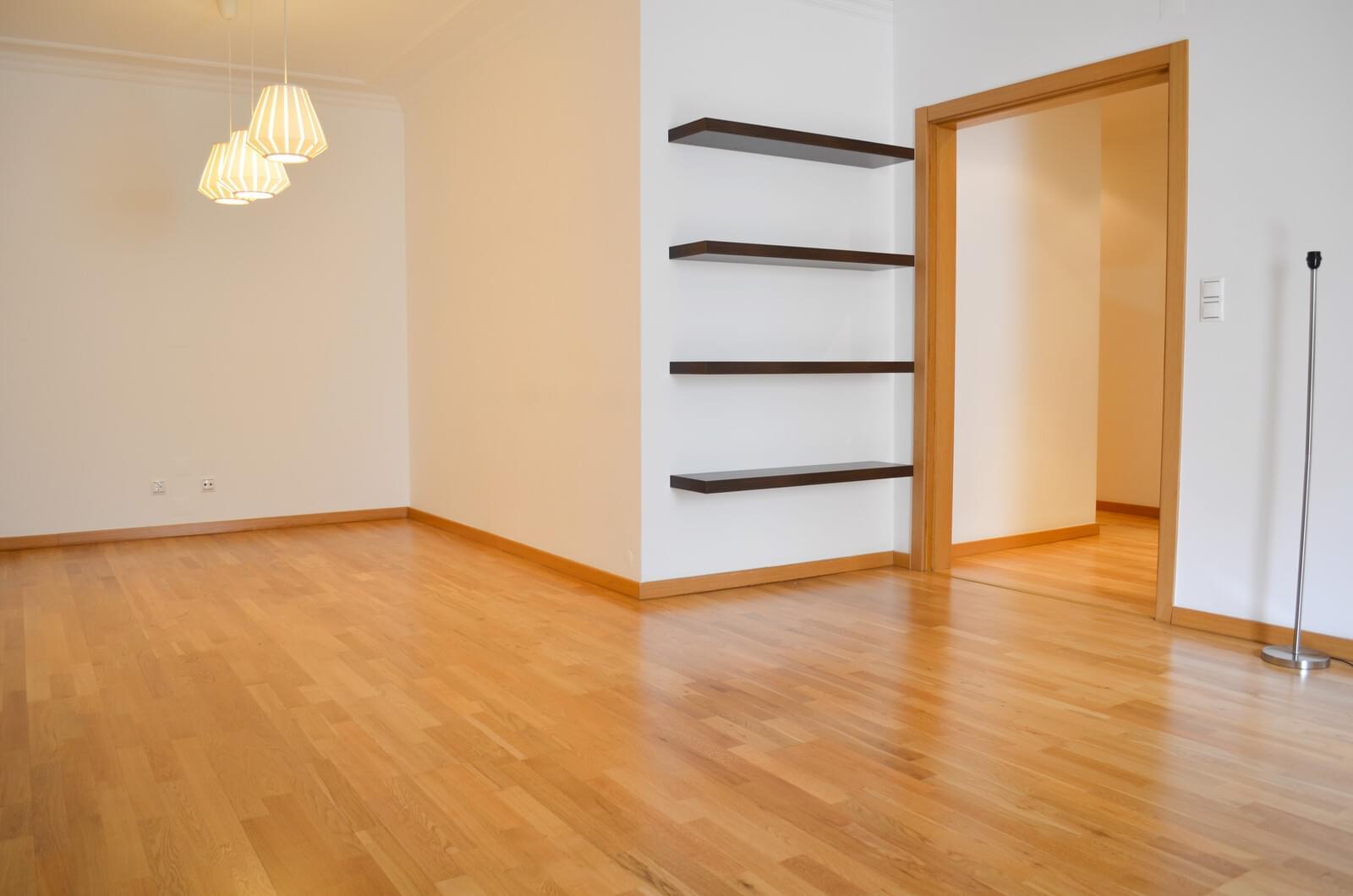 pf18839-apartamento-t2-lisboa-51aca562-f2f3-4cc0-bc20-7ec1ece5ea3c