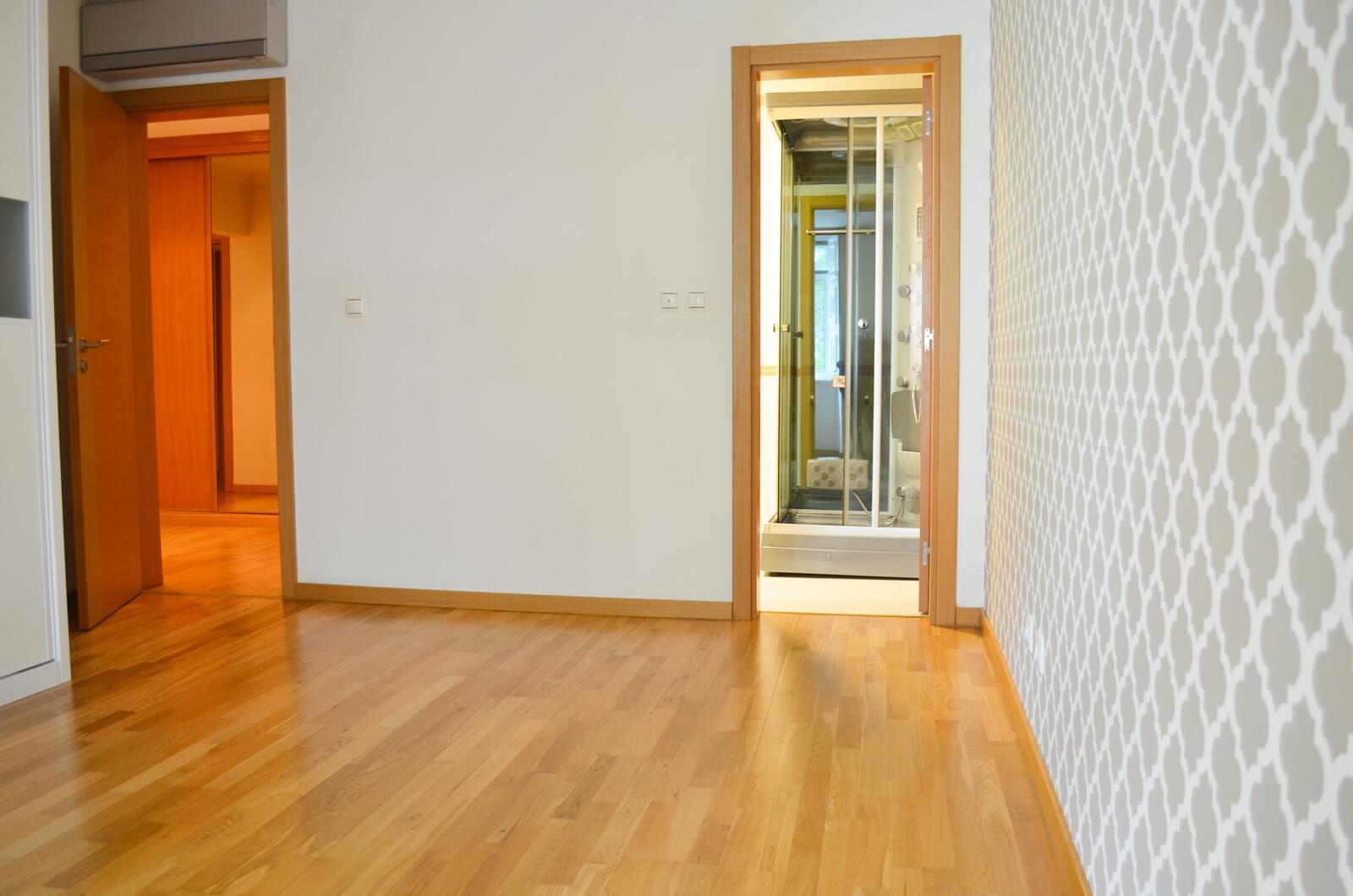 pf18839-apartamento-t2-lisboa-67c0280a-d649-409a-b994-a99f83ce119b
