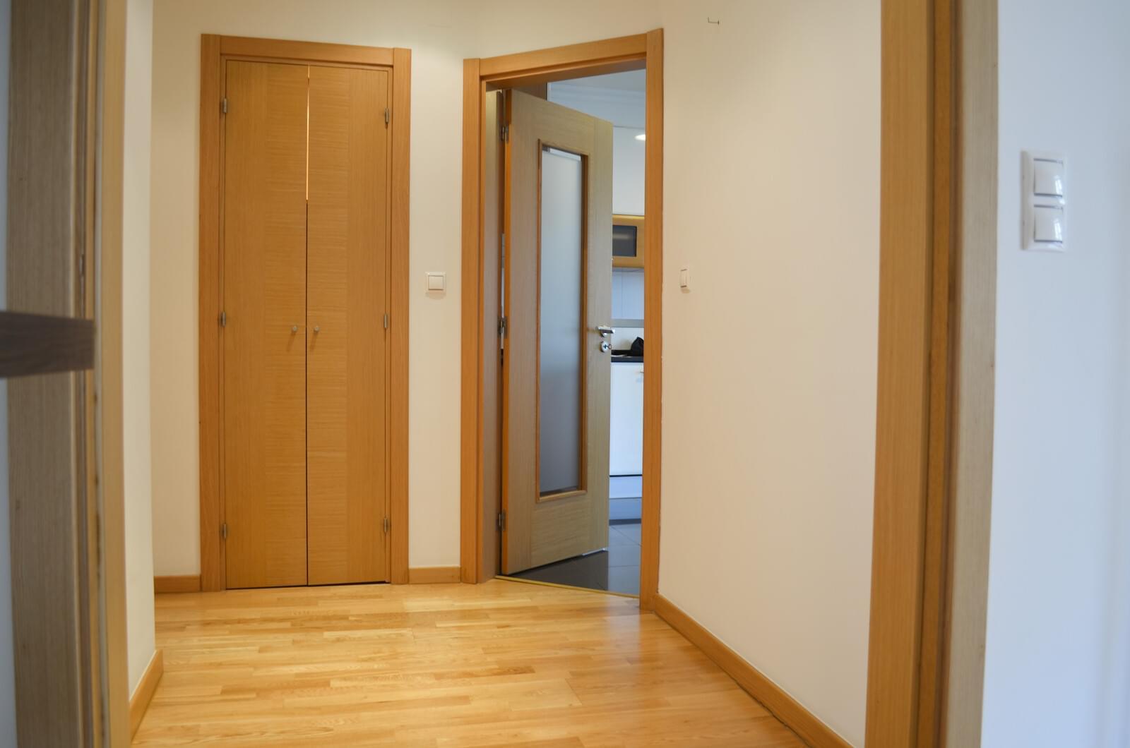 pf18839-apartamento-t2-lisboa-6cfe5f36-8724-4e6c-b657-0f532cde63c4