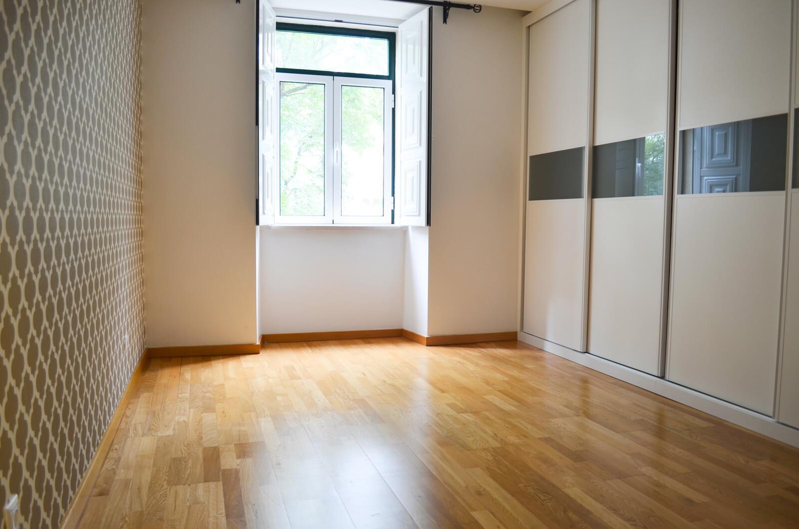 pf18839-apartamento-t2-lisboa-7b8839f3-d001-48a3-a4cb-33949f5da122