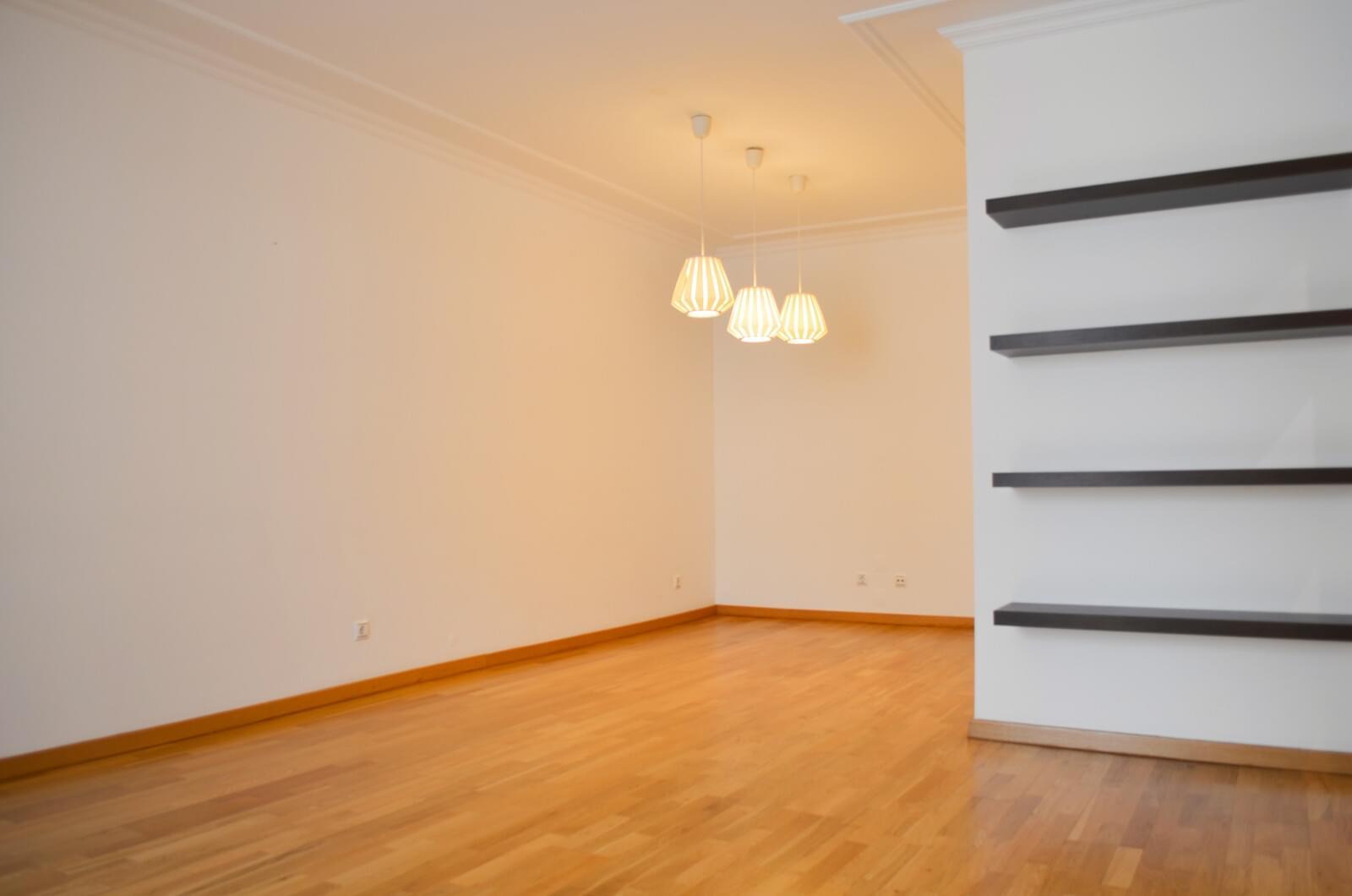 pf18839-apartamento-t2-lisboa-90337364-6b77-4e78-926b-8bfe13d66912