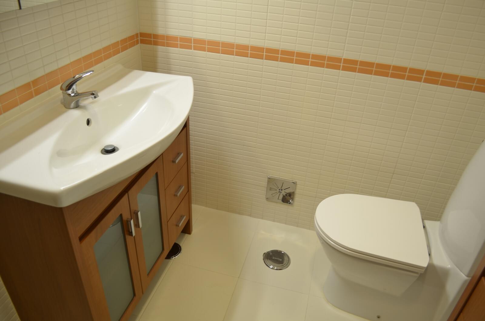 pf18839-apartamento-t2-lisboa-90a6087d-07be-4076-b8f0-738237c8de1b