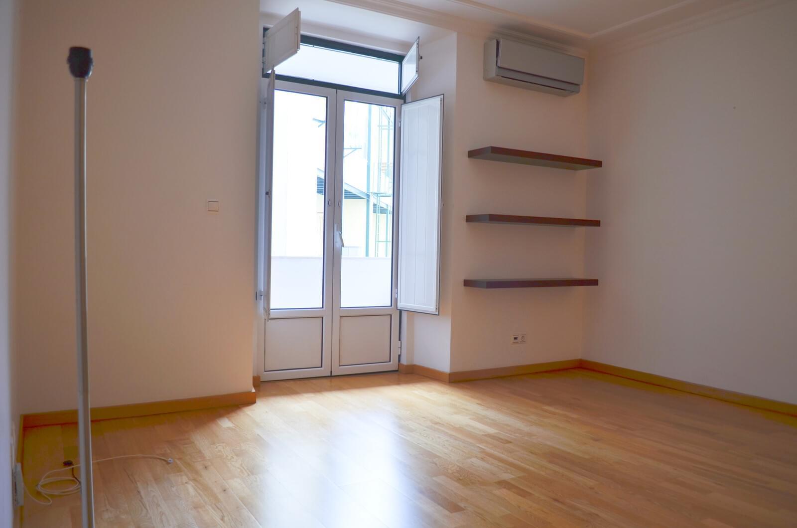 pf18839-apartamento-t2-lisboa-9886dd6b-372a-49a7-a0c1-3f922e3e8207