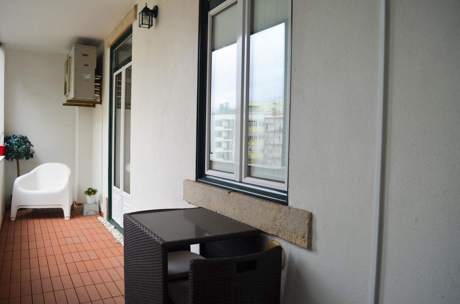 pf18839-apartamento-t2-lisboa-9e0837f8-daee-4d0e-bc08-a4244313b1df